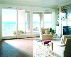 anderson 200 patio door window window windows reviews andersen 200 series patio door rough opening andersen