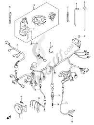 suzuki bandit 1200 wiring diagram wiring diagram essig suzuki bandit 1200 wiring diagram wiring diagram source suzuki bandit frame suzuki bandit 1200 wiring diagram