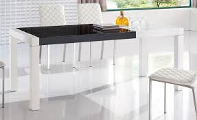 Extendable Dining Room Table Furniture Beautiful Dining Room Furniture For Dining Room Design