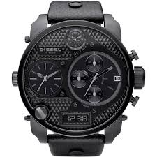 big face men s watches world famous watches brands in boston big face men s watches