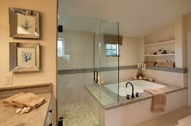 basement hot tub. Hot Tubs For Bathrooms Small Bathroom With Jacuzzi And Shower : Brightpulse Basement Tub