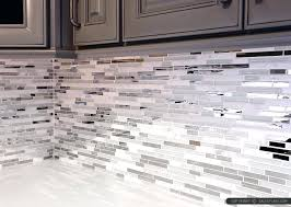 glass mosaic backsplash glass tile model breathtaking grey gray light subway tiles glass mosaic tile backsplash ideas