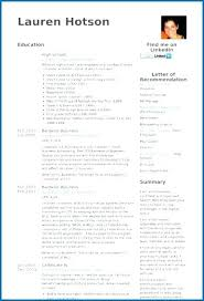 Marketing Executive Resume Sample Pdf Template Samples Relevant All ...