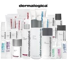 Image result for selling dermalogica products on your website