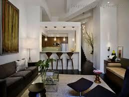 furniture for studio apartment. Studio Apartment Furniture Splendid Appealing For Apartments Small Design Vagrant Better With Medium