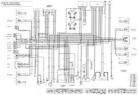 wiring diagram kawasaki vulcan 1500 data wiring diagrams \u2022  at Color Wire Diagram For A 1995 Suzuki Intruder 800