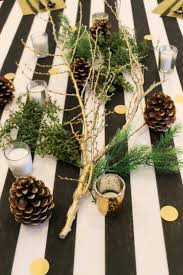 fun 60th birthday party ideas for mom. Black White And Gold 60th Birthday Party Decorating Game Ideas: The Child At Heart Fun Ideas For Mom