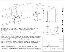 height of upper cabinets standard upper cabinet height upper kitchen cabinet height