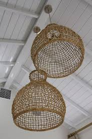 beach house light fixtures awesome shingle style gambrel homes pertaining to 2