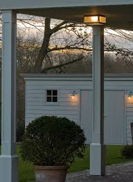 tekna lighting. beautiful lighting hardscaping 101 outdoor entry lighting for tekna