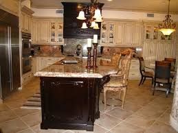 cabinets orange county. Plain County Cabinets In Orange County Throughout D