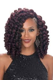 Black Hair Style Images best 20 crochet weave hairstyles ideas crochet 8328 by wearticles.com