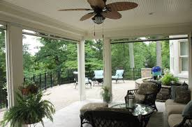 retractable screen patio. Screened Porches With Retractable Screens Screen Patio B