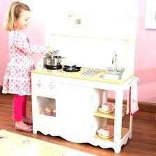 childrens kitchen playsets kitchen sets toys r us kitchen sets lovely wooden kitchen sets this childrens kitchen