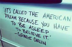 Living The American Dream Quotes Best of 24 Best The American Dream Images On Pinterest American History