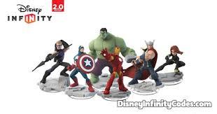 infinity 2 0 characters. disney-infinity-2-0-marvel-characters-figures-unlock infinity 2 0 characters