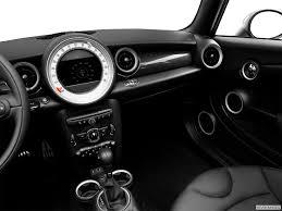 2014 mini cooper convertible interior. 2014 mini cooper convertible 2 door s center consolepassenger side mini interior n