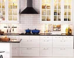 ikea usa lighting. Kitchen : Outstanding Ikea Kitchens Usa Stunning Sale Costco Popular Brochure Lovely Lighting
