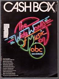 Comedy Album Charts Cashbox 11 29 1975 Music Info Carly Simon Top Selling Album