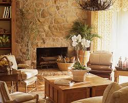 Tropical Living Room Decor Tropical Living Rooms And Interiors On Pinterest Idolza