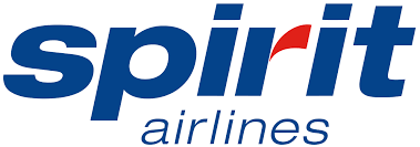 Spirit Airlines Credit Card Review Easy Award Flights