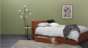 we re here to show you how with the addition of some space saving furniture you can find yourself some breathing