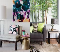 home trend furniture. Home Trend Furniture