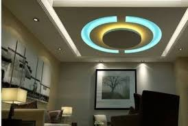 ceiling indirect lighting. Indirect Ceiling Lighting. Perfect 15 Ways To Install Led Lighting For False I