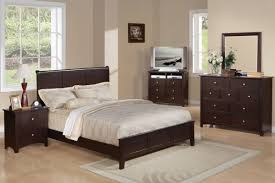 King Size Black Bedroom Furniture Sets Bedroom Design Cheapest Bedroom Furniture Sets Image King Size