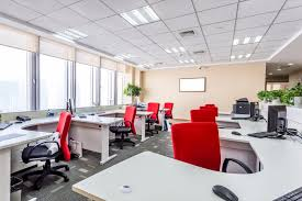Environmental Designers Design Structures To Match The Environment Six Ways To Make Your Workplace Environment Work For Your