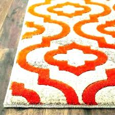 outdoor circle rug outdoor rug square rugs contemporary outdoor rug area x 8 wool 6 for outdoor circle rug