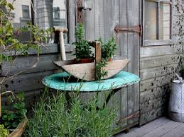 ... Rustic Outdoor Fire Pit Ideas Best Of Rustic Backyard Ideas Shabby Chic  Garden Decor Rustic ...