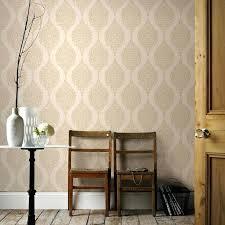 beautiful vinyl floor repair kit wallpaper modern linoleum tear