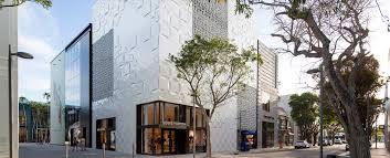 furniture stores in miami design district gooosen com