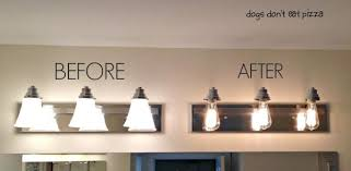 vintage bathroom lights. Vintage Bathroom Lighting Marvelous On Inside Light Fixtures Homefield 18 Lights O