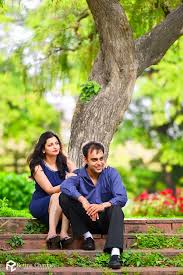 punjabi couple best post wedding photography by top candid wedding photographer delhi gurgaon noida india