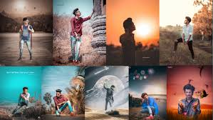 hi guys i am yuvraj and wele to another post of badshah editing zone in this post i am giving you full hd cb editing background stocks because many