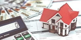 Conventional Mortgage Calculator Conventional Vs Fha Loans Advantages Disadvantages