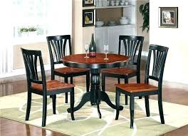 round breakfast table small round breakfast table half circle dining table this is semi circle kitchen round breakfast table