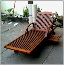 lounge patio chairs folding download: patio chairs target download page home design ideas home design