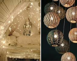 indoor christmas lighting. Interesting Christmas Enjoyable Design Ideas Indoor Christmas Lights Decorations For Hanging To Lighting 7