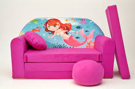 Kids Sofa Bed Kids Sofa Bed 54 With Kids Sofa Bed Jinanhongyu A