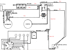 wiring diagram for a ford starter relay the wiring diagram ford mustang forum wiring diagram · 1971 ford f100 jumping battery terminal starter relay solenoid