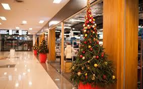 office holiday decor. Office Holiday Decorations Decor I