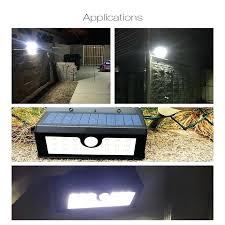 bright outdoor lights solar light bright led outdoor