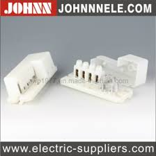 plastic fuse box fuse holder good quality fuse plastic fuse box fuse holder good quality