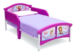 kids bed side view. Delta Kids Bed Children Frozen Plastic Toddler Right Side View Home Decor Ideas Websites .