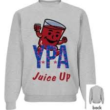 7 Best YPA images | Animal party, Graphic sweatshirt, Sweatshirts