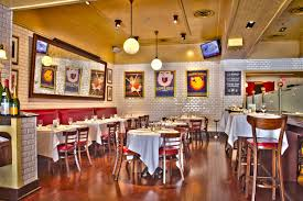 hop to it 13 top spots for easter brunch across the county entertainment life the palm beach post west palm beach fl