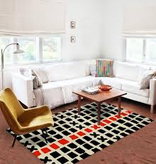 home architecture eye catching 5x8 rugs in 10 14 area s 5 8 info